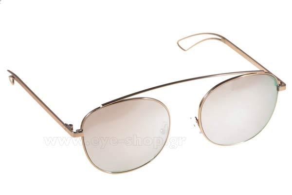 ΓυαλιάCharlie MaxWagnerSL-S13