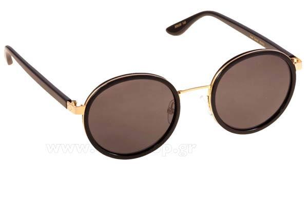 ΓυαλιάCharlie MaxCairoli01N13