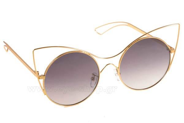ΓυαλιάCharlie MaxMeravigliGL-N33