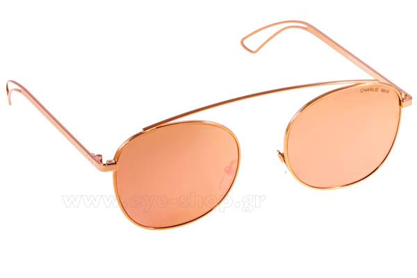ΓυαλιάCharlie MaxWagnerGR-P23