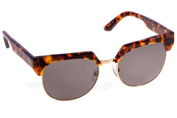 ΓυαλιάCharlie MaxBroletto57G13
