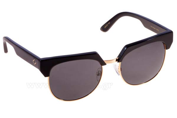 ΓυαλιάCharlie MaxBroletto01N13