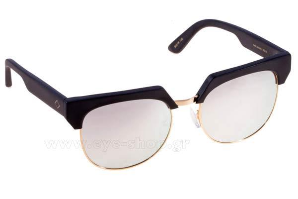 ΓυαλιάCharlie MaxBroletto02S13