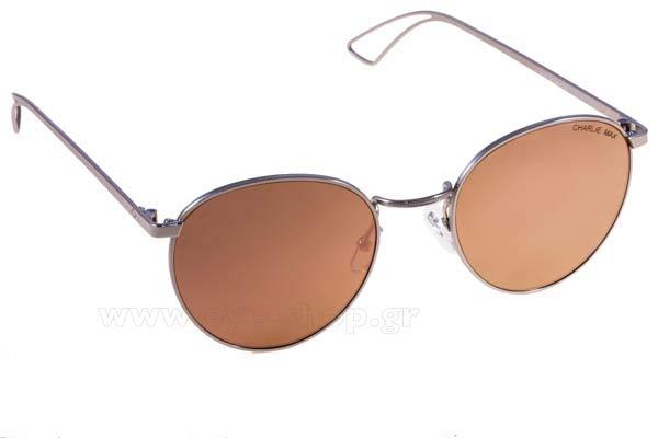 ΓυαλιάCharlie MaxSolferinoSL-P23