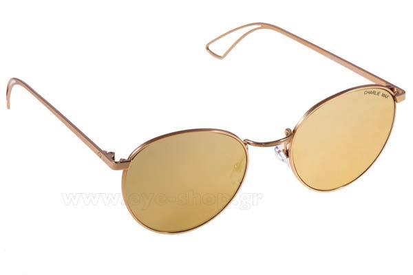 ΓυαλιάCharlie MaxSolferinoGL-023