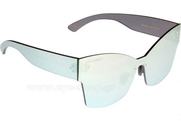 ΓυαλιάCharlie MaxMagentaS-13