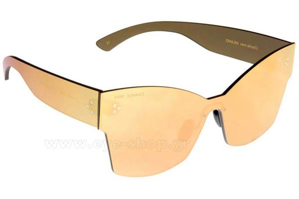 ΓυαλιάCharlie MaxMagentaP-23