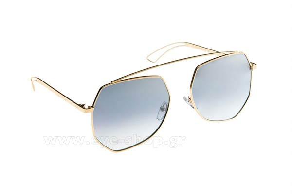 ΓυαλιάCharlie MaxCarrobioGL-N33