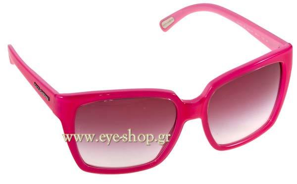 ΓυαλιάDolce Gabbana4077M19438H