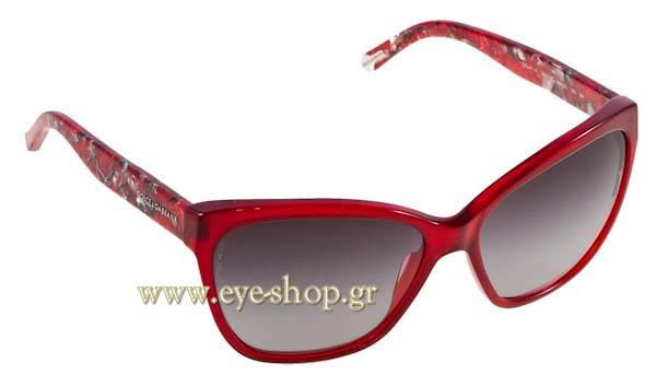 ΓυαλιάDolce Gabbana411418548G