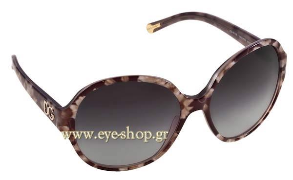 ΓυαλιάDolce Gabbana411819288G