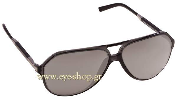 ΓυαλιάDolce Gabbana606725146G