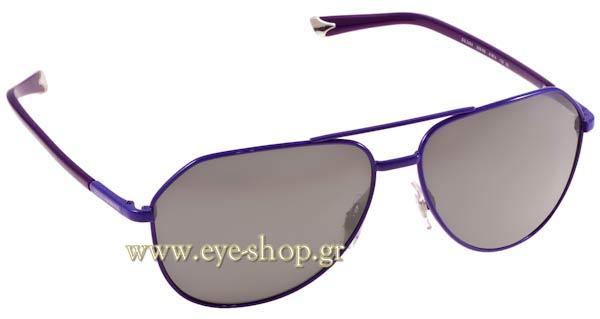 ΓυαλιάDolce Gabbana2094058/6G