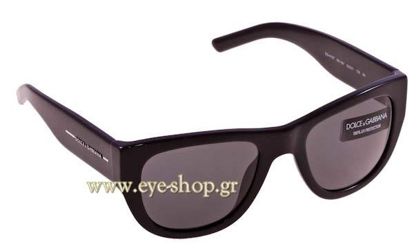 ΓυαλιάDolce Gabbana4127501/87