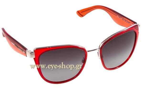 ΓυαλιάDolce Gabbana210711218G