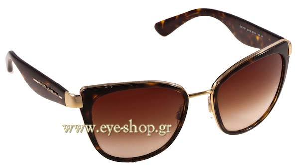 ΓυαλιάDolce Gabbana210702/13