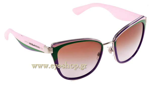 ΓυαλιάDolce Gabbana2107116868