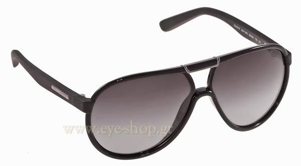 ΓυαλιάDolce Gabbana607826418G