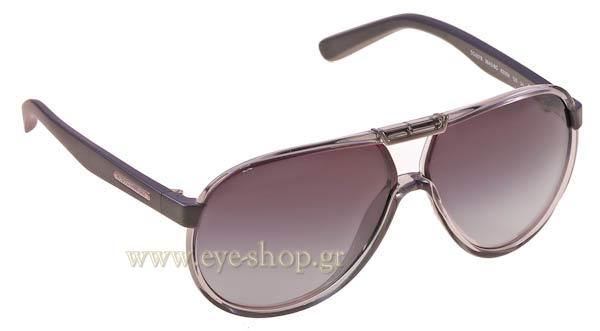 ΓυαλιάDolce Gabbana607826438G