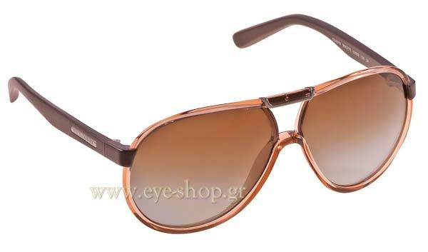 ΓυαλιάDolce Gabbana60782642T5 polarized