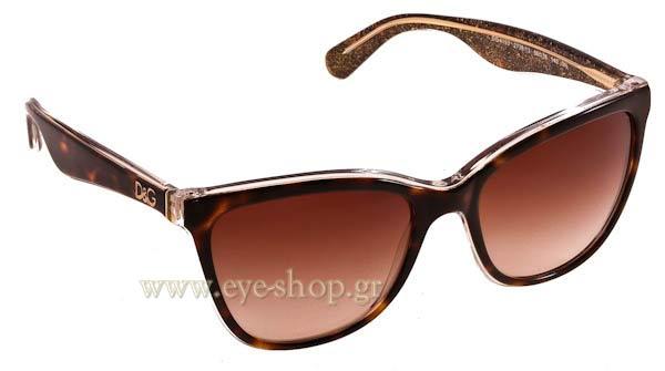 ΓυαλιάDolce Gabbana4193273813
