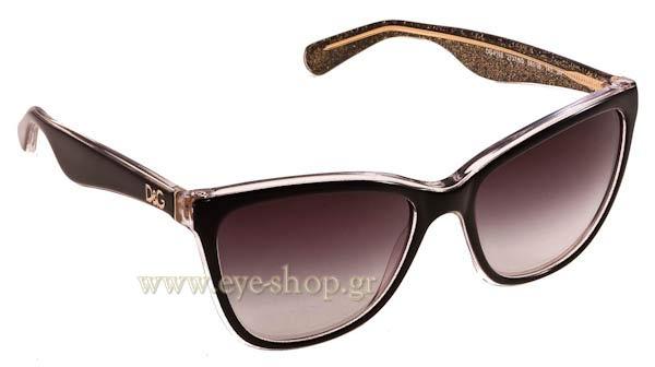 ΓυαλιάDolce Gabbana419327378G