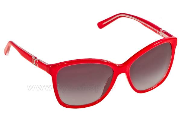 ΓυαλιάDolce Gabbana4170P27758G
