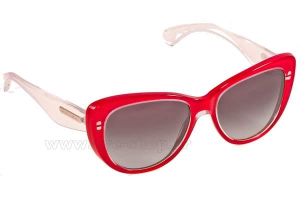 ΓυαλιάDolce Gabbana422127758G