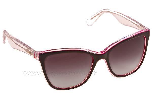 ΓυαλιάDolce Gabbana419327948G