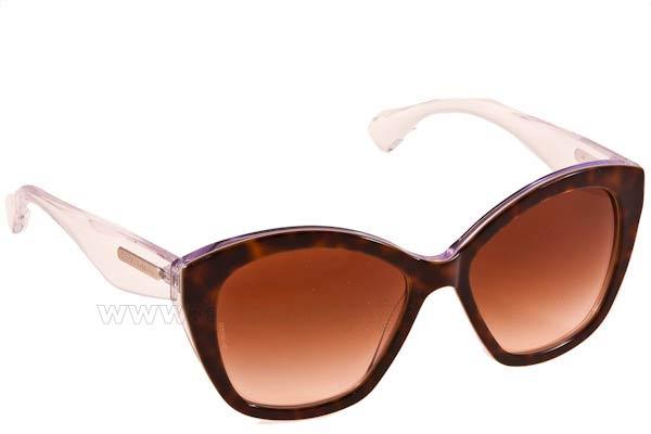 ΓυαλιάDolce Gabbana4220279513