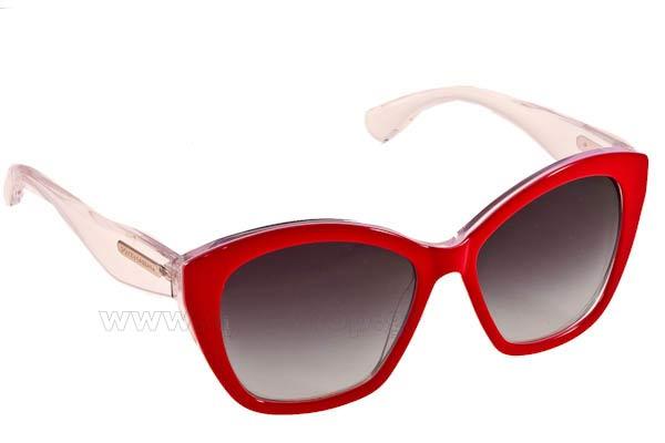 ΓυαλιάDolce Gabbana422027988G
