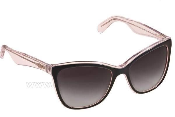 ΓυαλιάDolce Gabbana419327998G