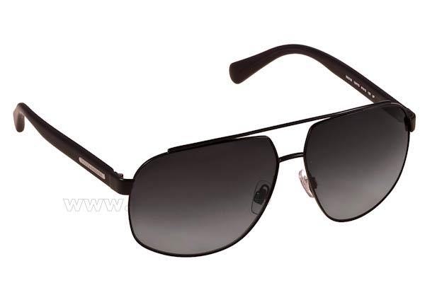 ΓυαλιάDolce Gabbana21381247T3 Polarized