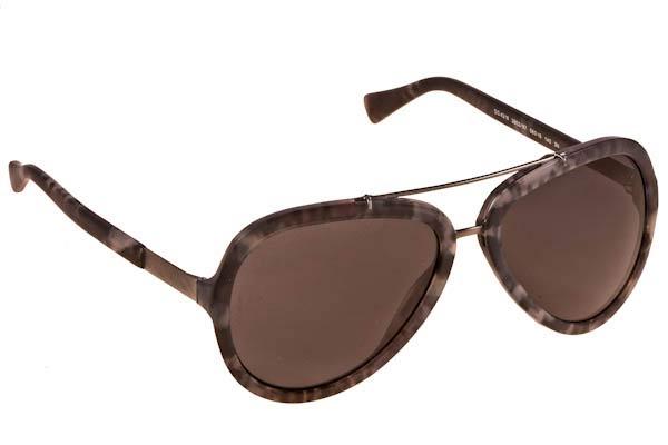 ΓυαλιάDolce Gabbana4218280287