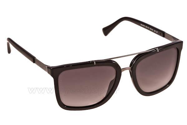 ΓυαλιάDolce Gabbana4219501/T3 Polarized
