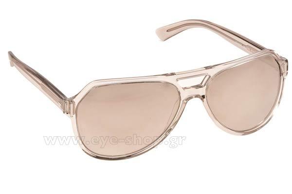 ΓυαλιάDolce Gabbana422428226G