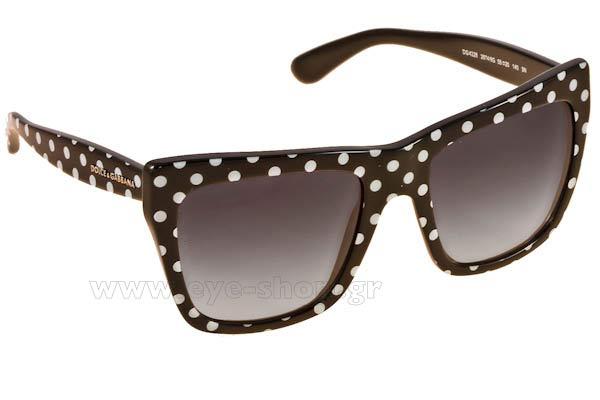 ΓυαλιάDolce Gabbana422828748G