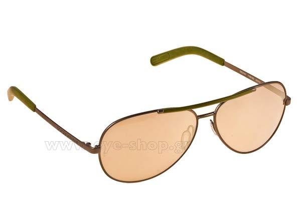 ΓυαλιάDolce Gabbana214111086G