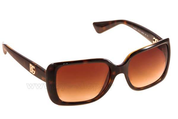 ΓυαλιάDolce Gabbana6093502/13