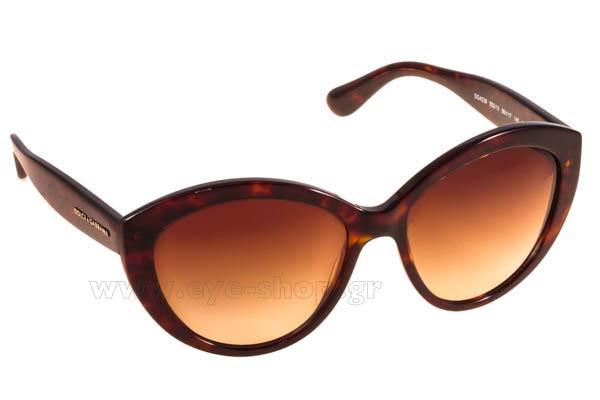 ΓυαλιάDolce Gabbana4239502/13