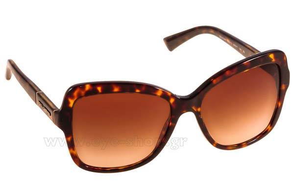 ΓυαλιάDolce Gabbana4244502/13