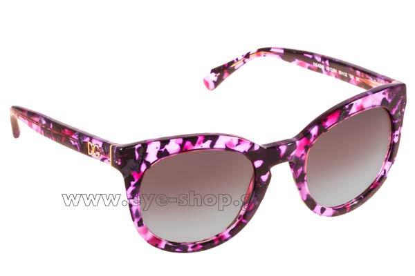 ΓυαλιάDolce Gabbana424929128H