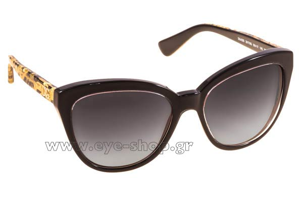 ΓυαλιάDolce Gabbana425029178G