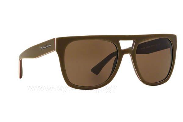 ΓυαλιάDolce Gabbana4255296273