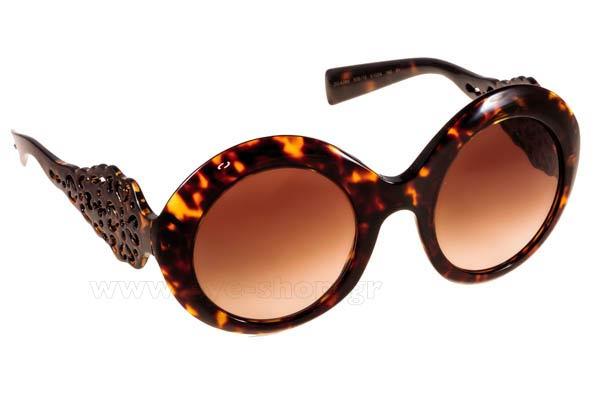 ΓυαλιάDolce Gabbana4265502/13