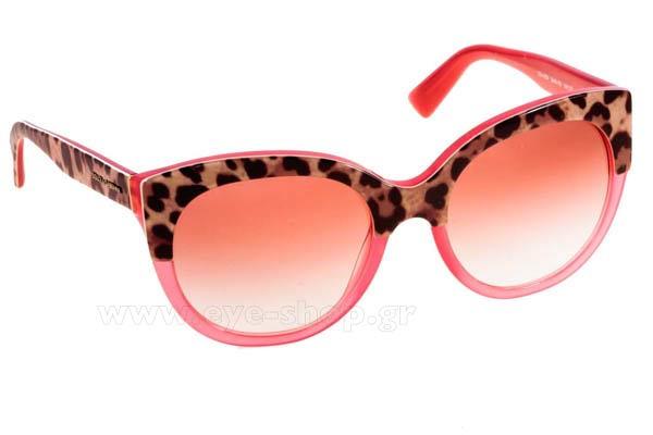 ΓυαλιάDolce Gabbana425929498D