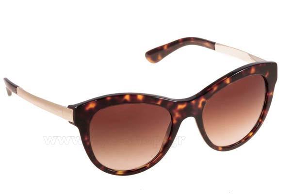ΓυαλιάDolce Gabbana4243502/13