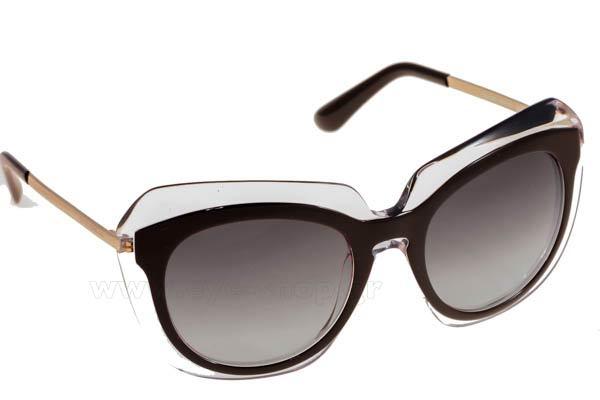 ΓυαλιάDolce Gabbana4282675/8G