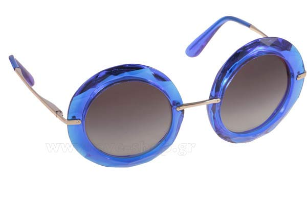 ΓυαλιάDolce Gabbana6105300919