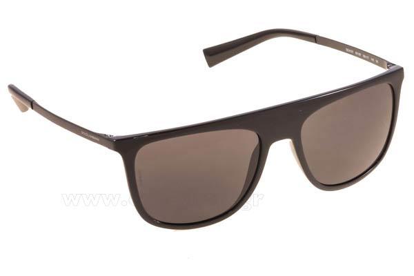 ΓυαλιάDolce Gabbana6107501/87